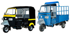 electric vehicle waste management, e loader door to door garbage vehicle, e hydraulic tipper, e garbage tipper,e automatic cargo, e auto,electric auto